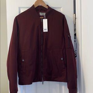 Vince Men's Jacket